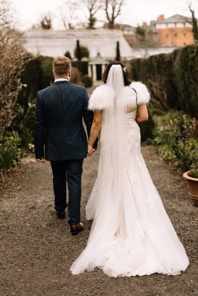 384 wrights anglers rest wedding wedding photographer dublin