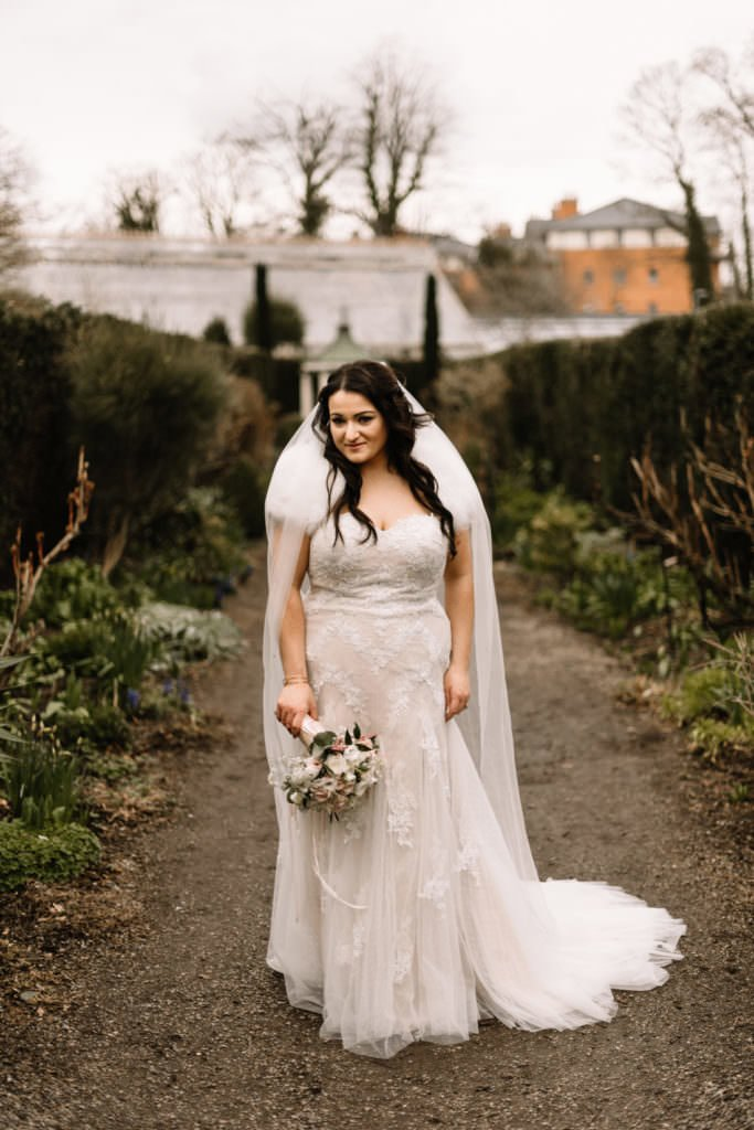 385 wrights anglers rest wedding wedding photographer dublin