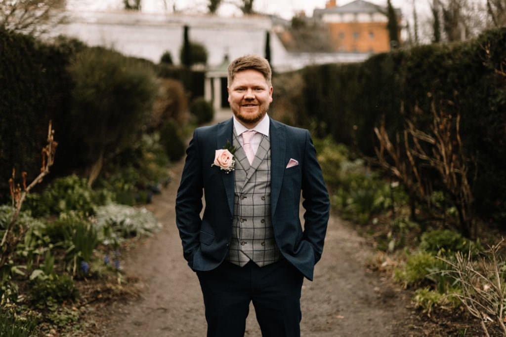 387 wrights anglers rest wedding wedding photographer dublin