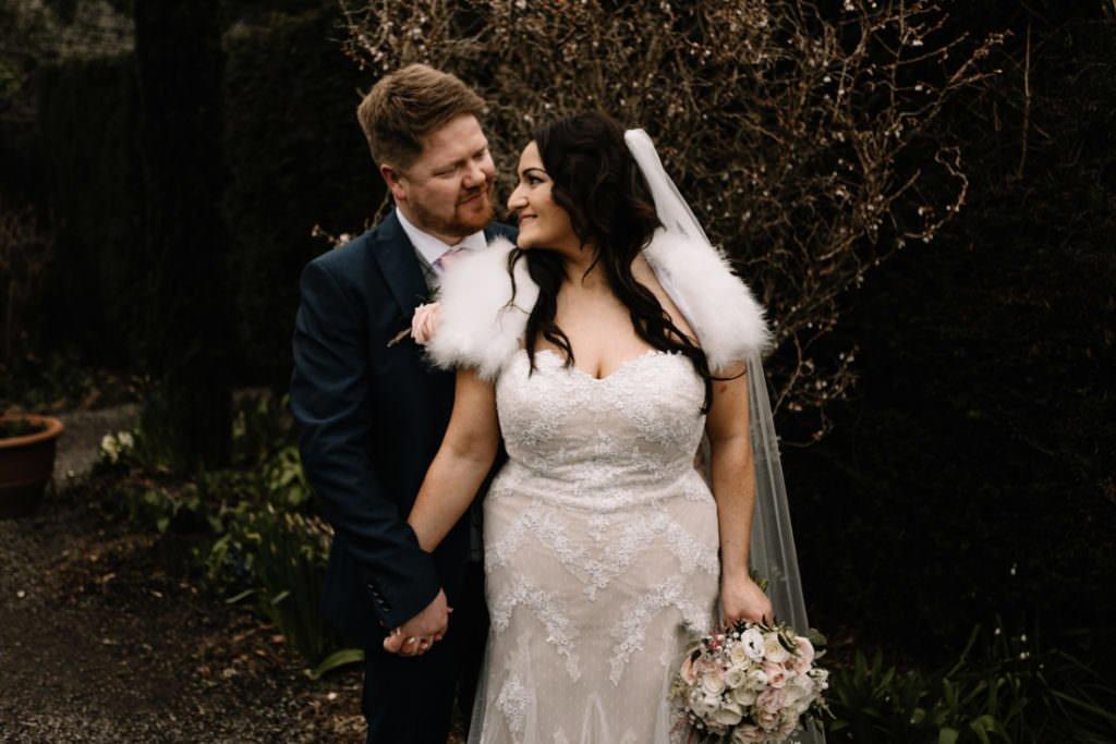 388 wrights anglers rest wedding wedding photographer dublin