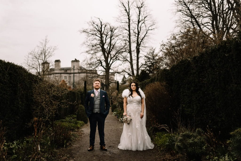 391 wrights anglers rest wedding wedding photographer dublin