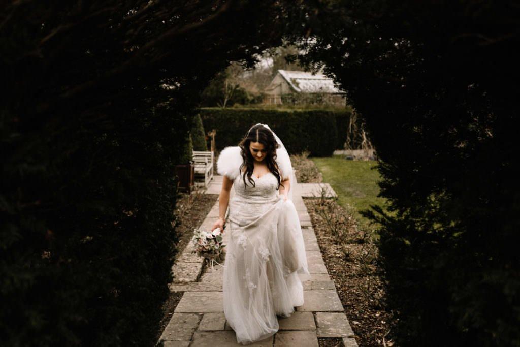 392 wrights anglers rest wedding wedding photographer dublin