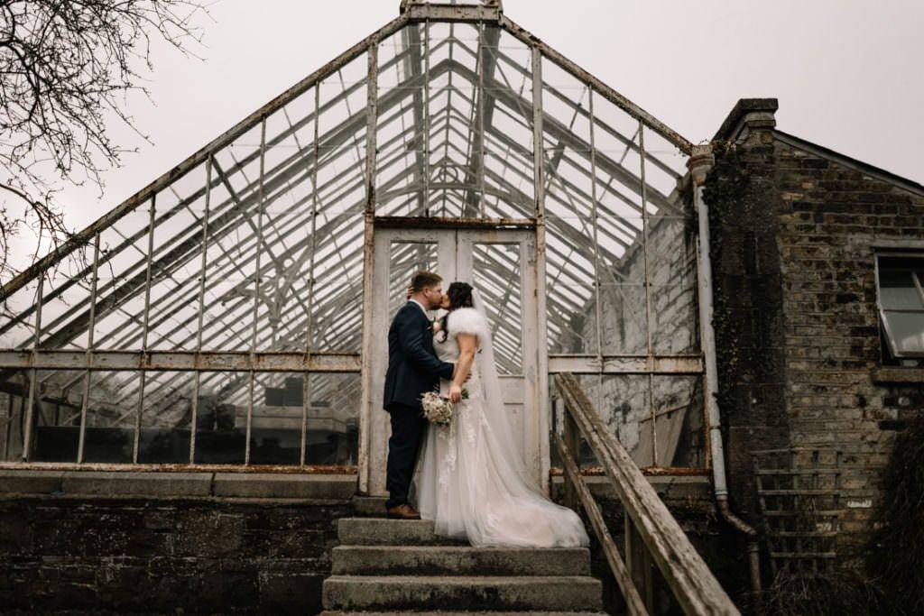 393 wrights anglers rest wedding wedding photographer dublin