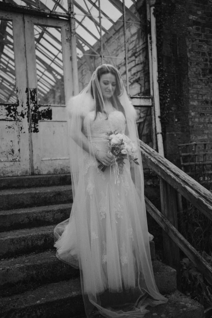 395 wrights anglers rest wedding wedding photographer dublin