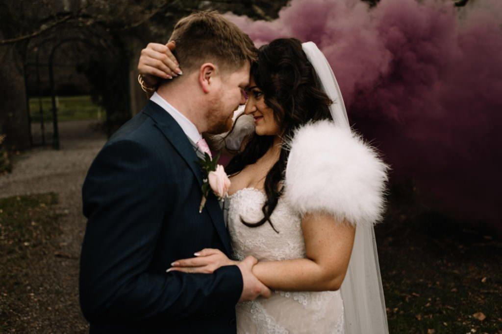 397 wrights anglers rest wedding wedding photographer dublin