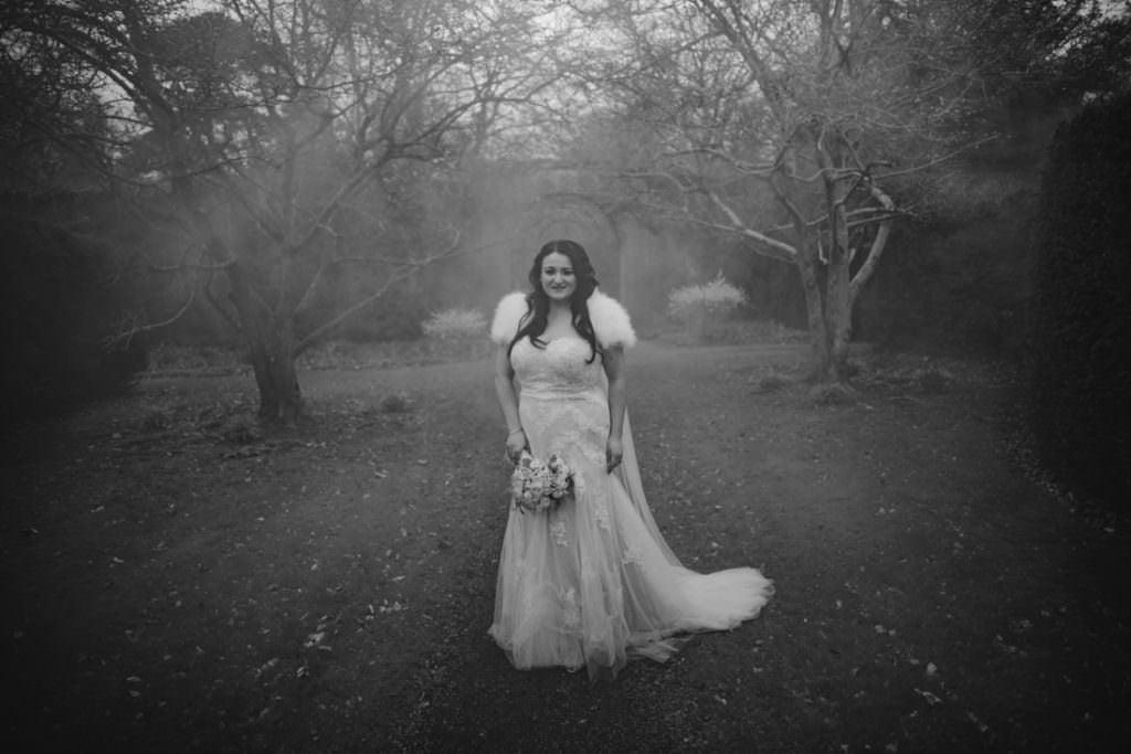 399 wrights anglers rest wedding wedding photographer dublin