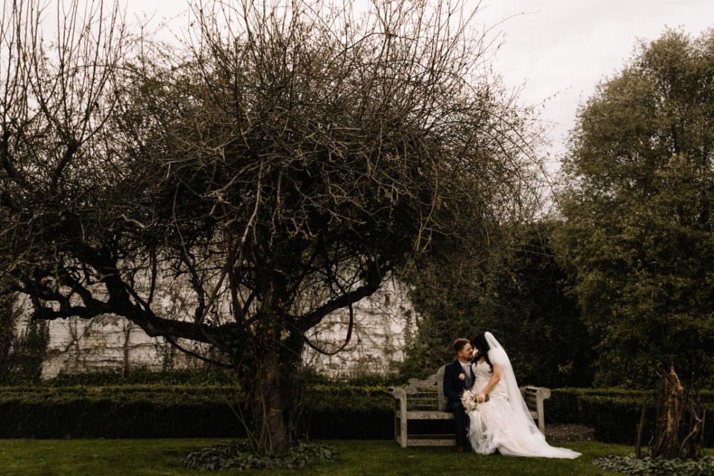400 wrights anglers rest wedding wedding photographer dublin