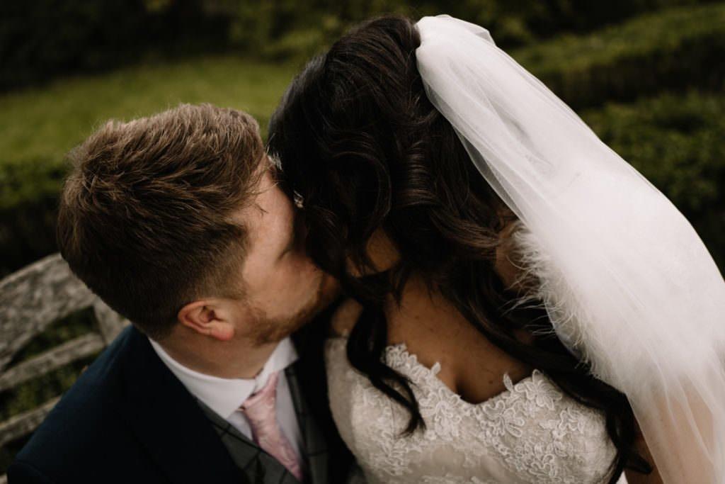 401 wrights anglers rest wedding wedding photographer dublin