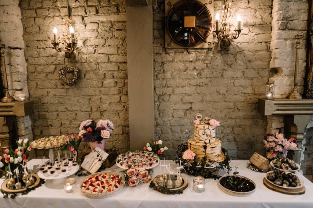403 wrights anglers rest wedding wedding photographer dublin