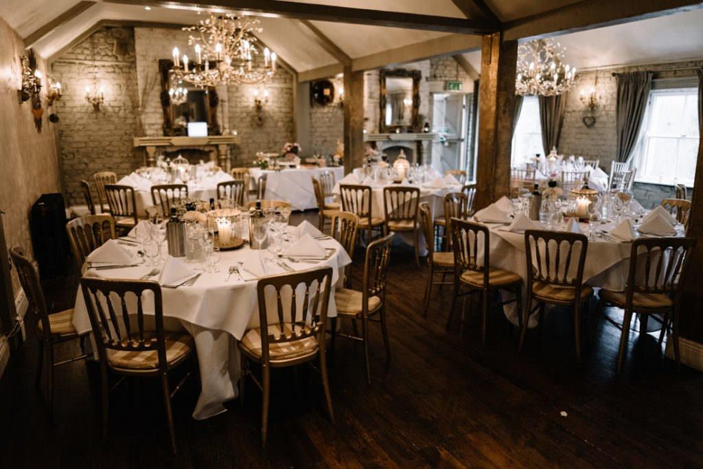 404 wrights anglers rest wedding wedding photographer dublin