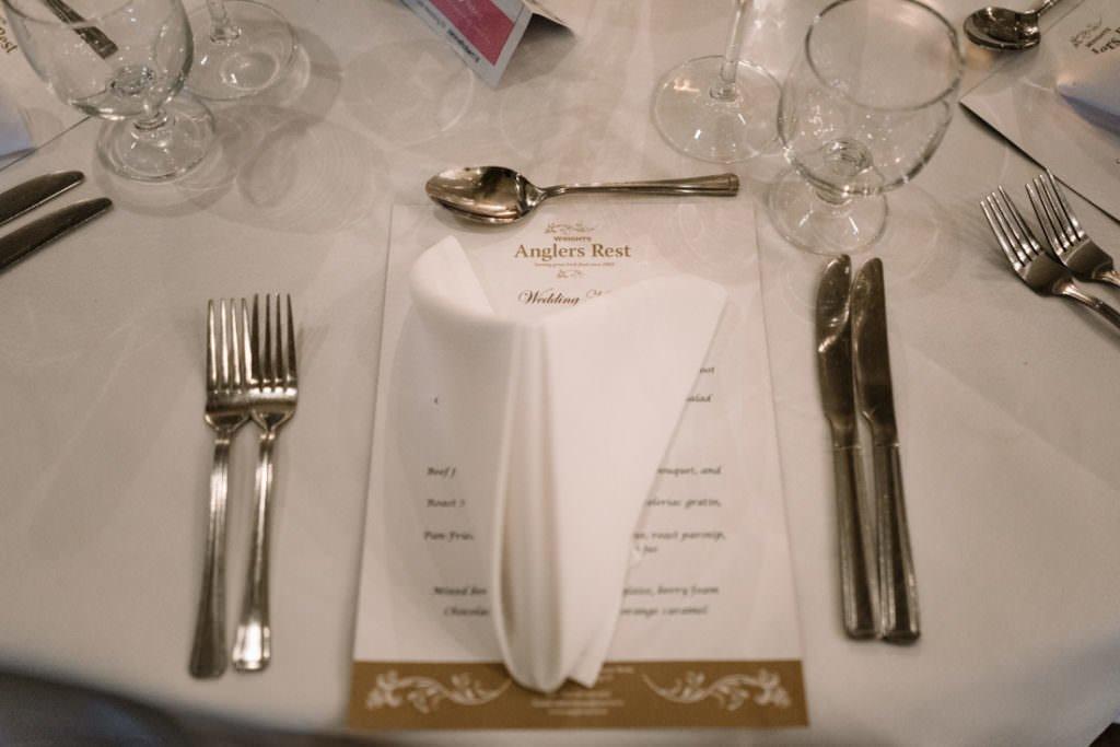 407 wrights anglers rest wedding wedding photographer dublin