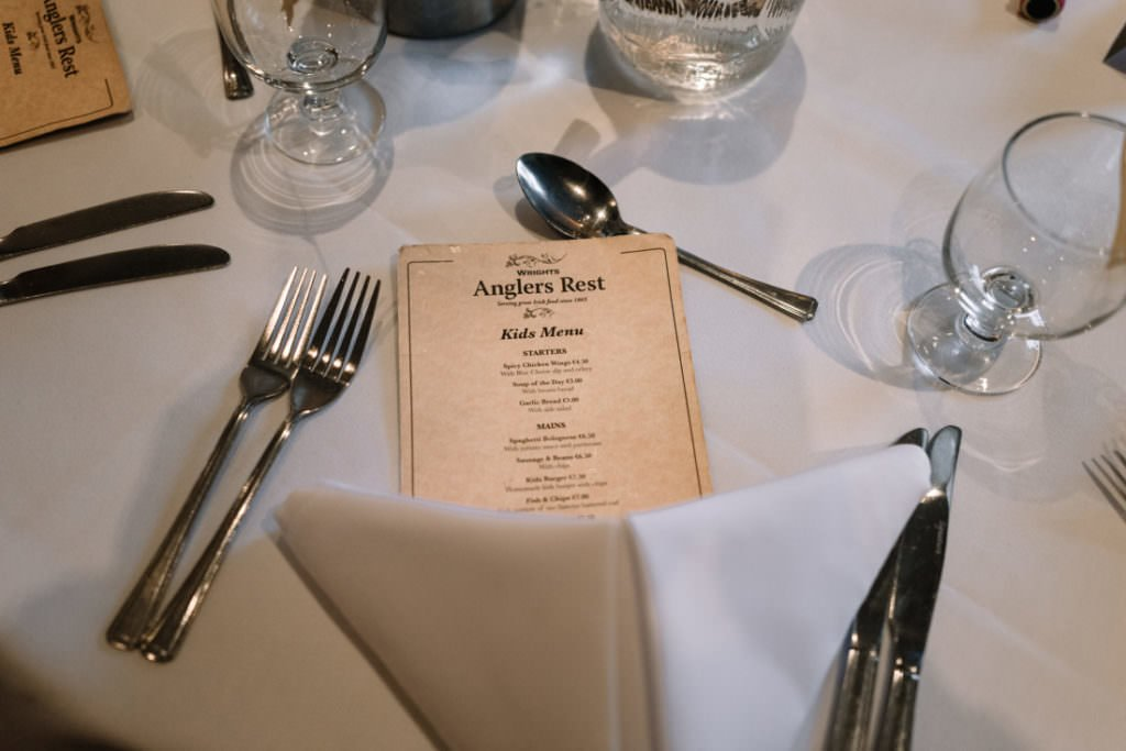 408 wrights anglers rest wedding wedding photographer dublin
