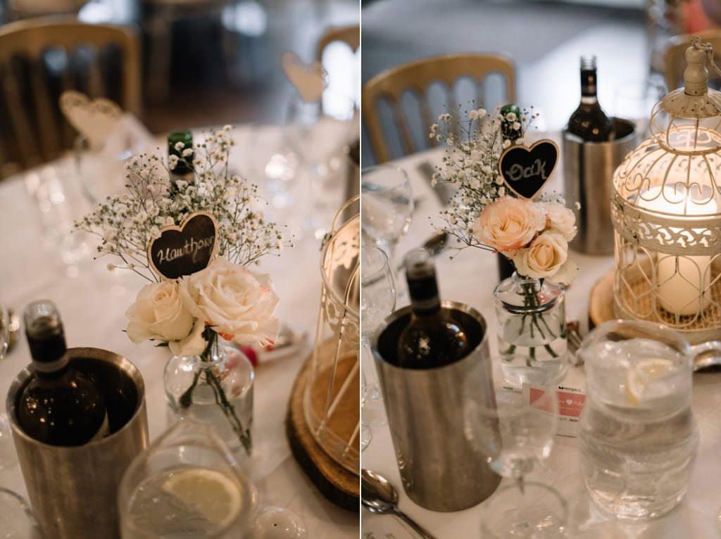 409 wrights anglers rest wedding wedding photographer dublin