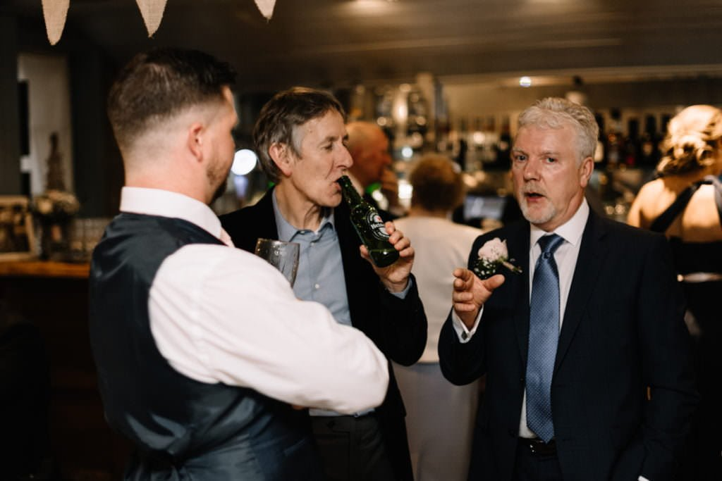 410 wrights anglers rest wedding wedding photographer dublin