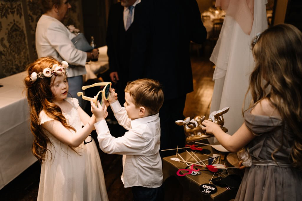 411 wrights anglers rest wedding wedding photographer dublin