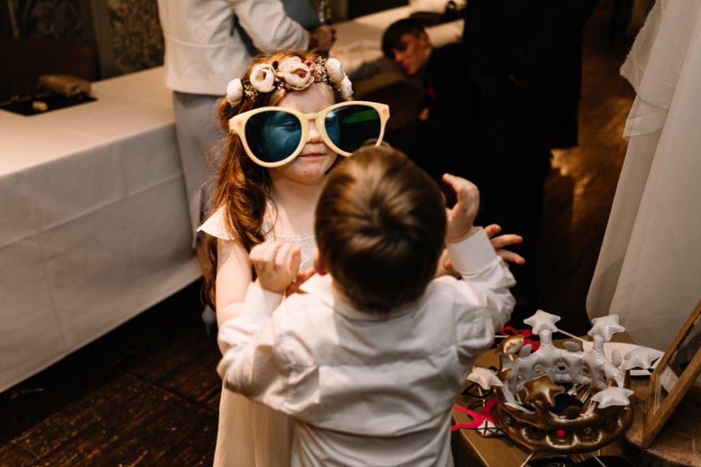 412 wrights anglers rest wedding wedding photographer dublin