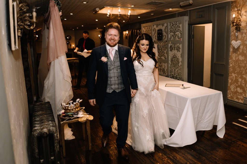 414 wrights anglers rest wedding wedding photographer dublin