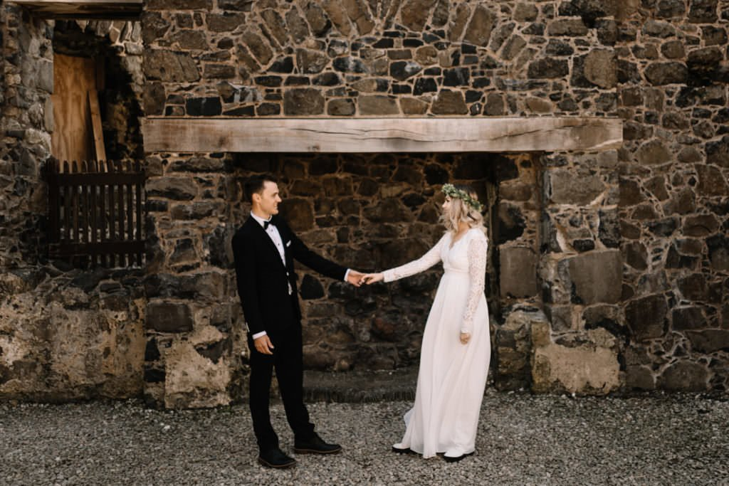 001 antrim wedding photographer northern ireland
