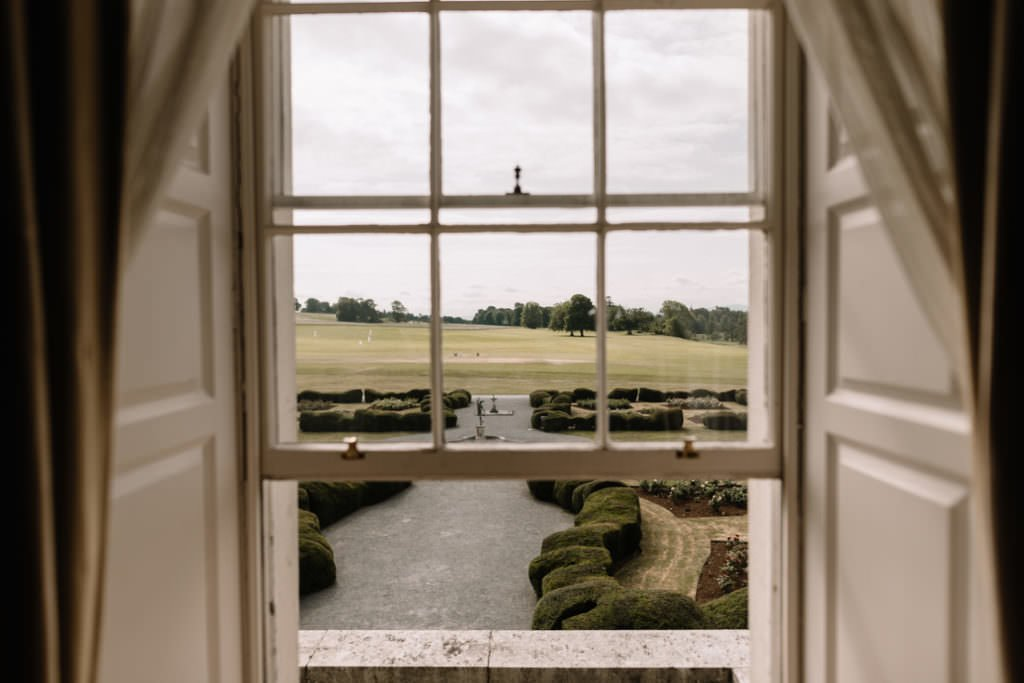 001 carton house weddings kildare