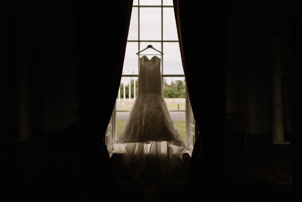 002 carton house weddings kildare
