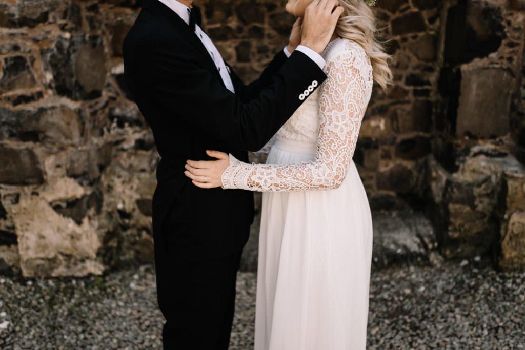 003 antrim wedding photographer northern ireland