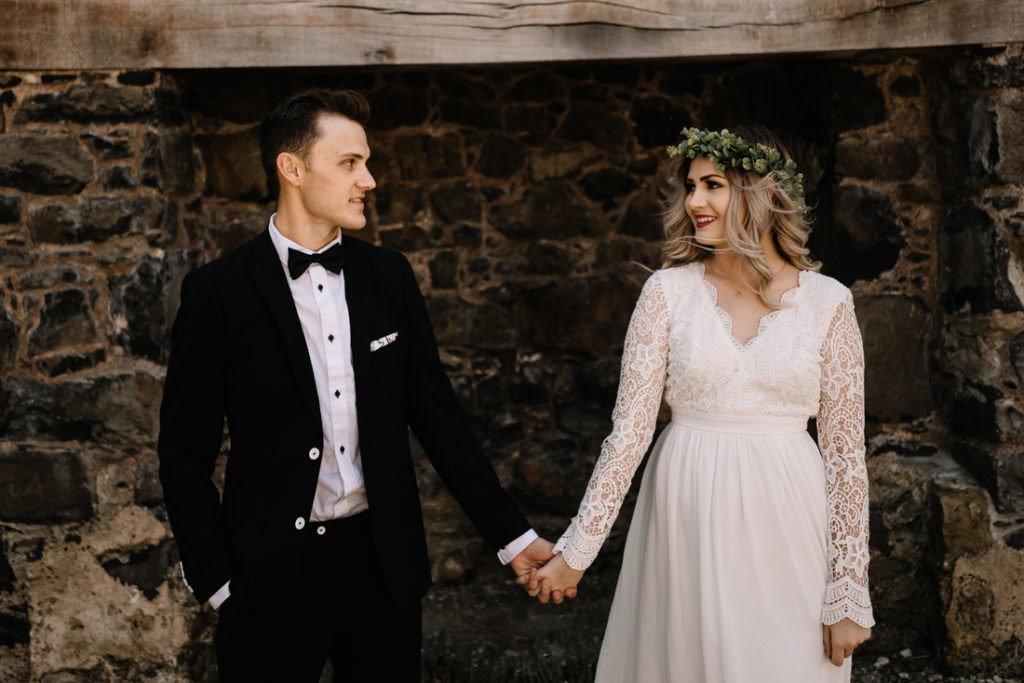 005 antrim wedding photographer northern ireland