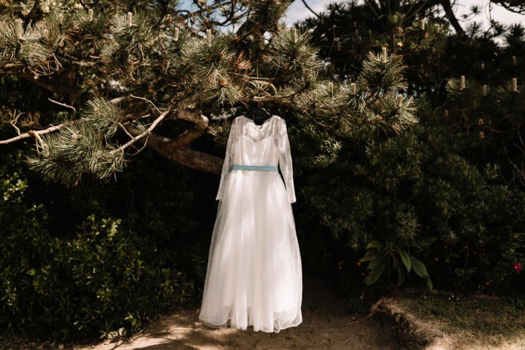 005 wrights findlater howth wedding photographer dublin