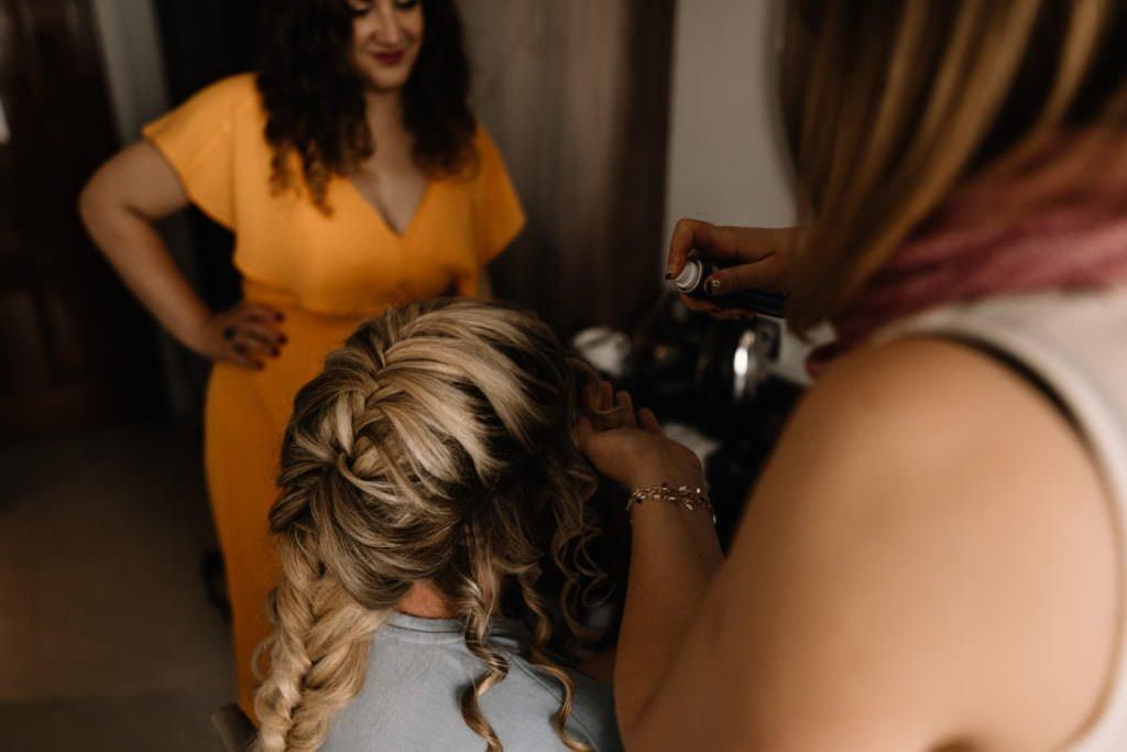 007 wrights findlater howth wedding photographer dublin