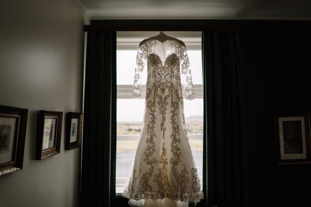 010 iceland wedding at hotel budir 1