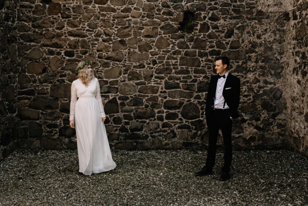 012 antrim wedding photographer northern ireland