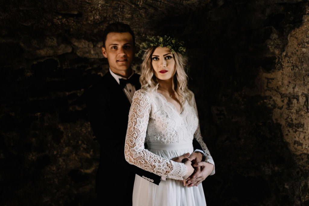 014 antrim wedding photographer northern ireland