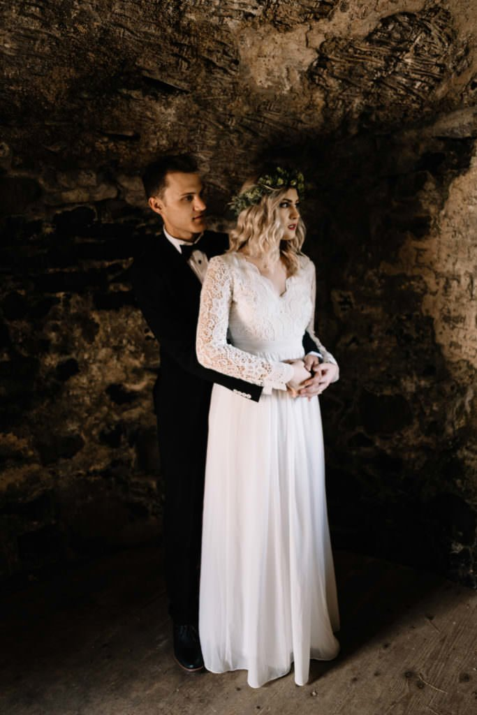 015 antrim wedding photographer northern ireland