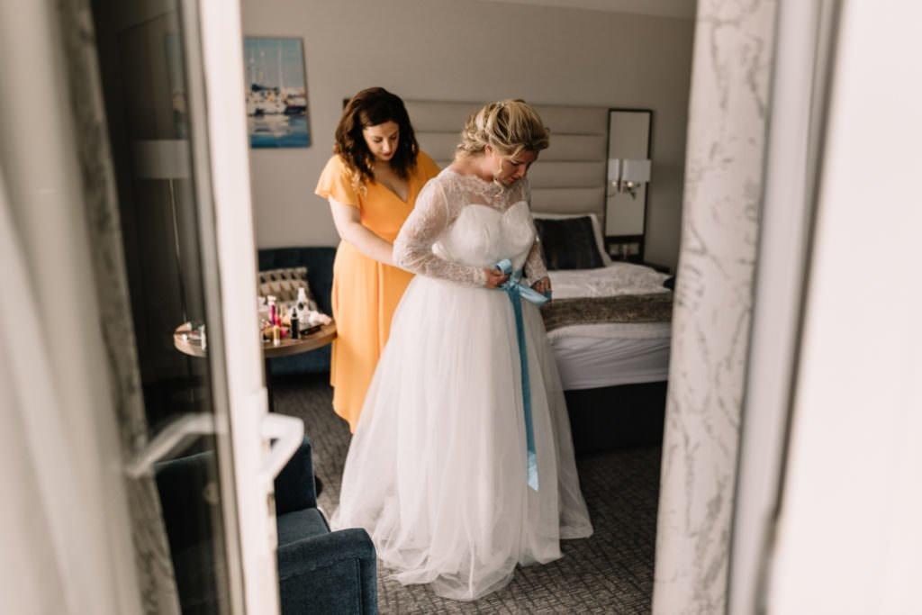 015 wrights findlater howth wedding photographer dublin