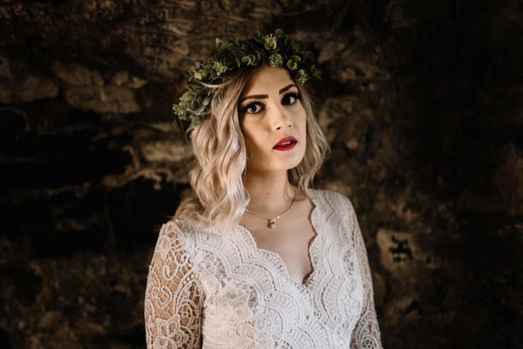 016 antrim wedding photographer northern ireland