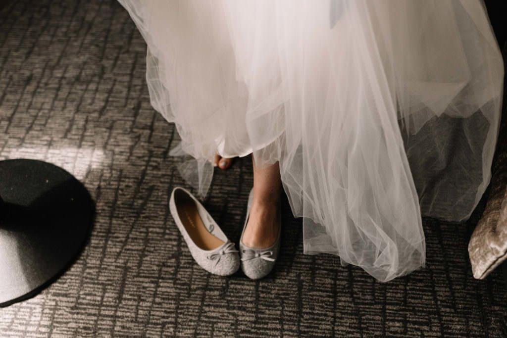 016 wrights findlater howth wedding photographer dublin