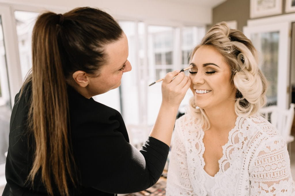 017 barnabrow house wedding photographer cork