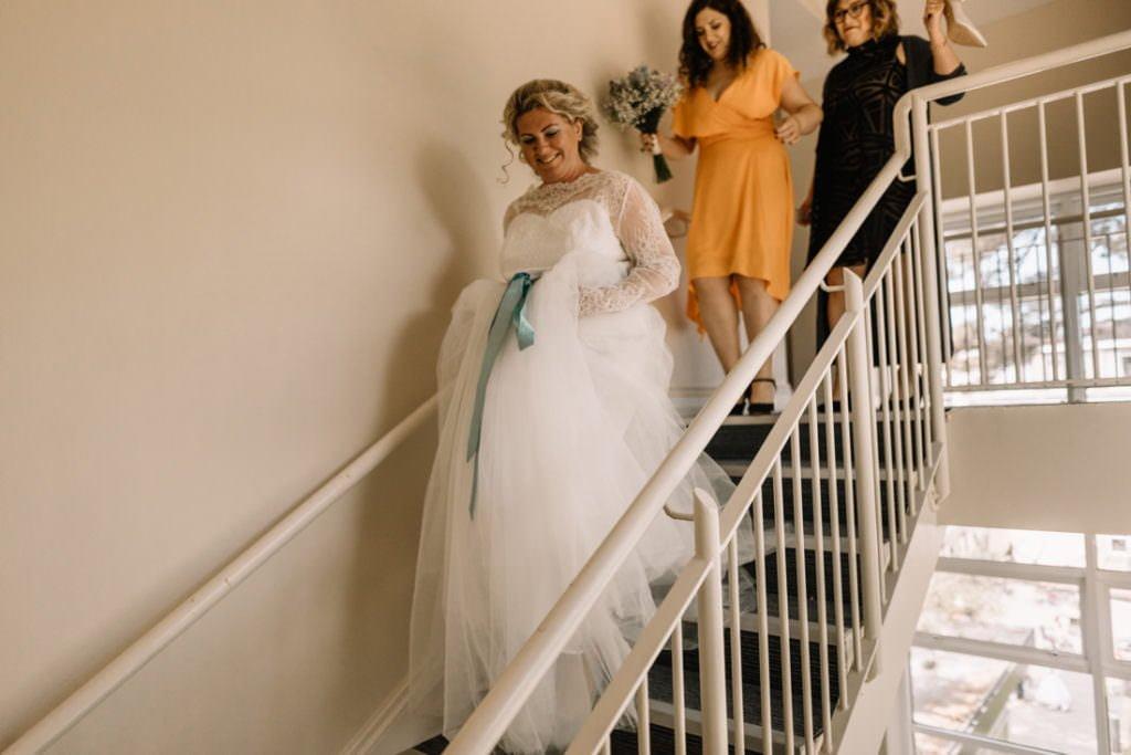 017 wrights findlater howth wedding photographer dublin