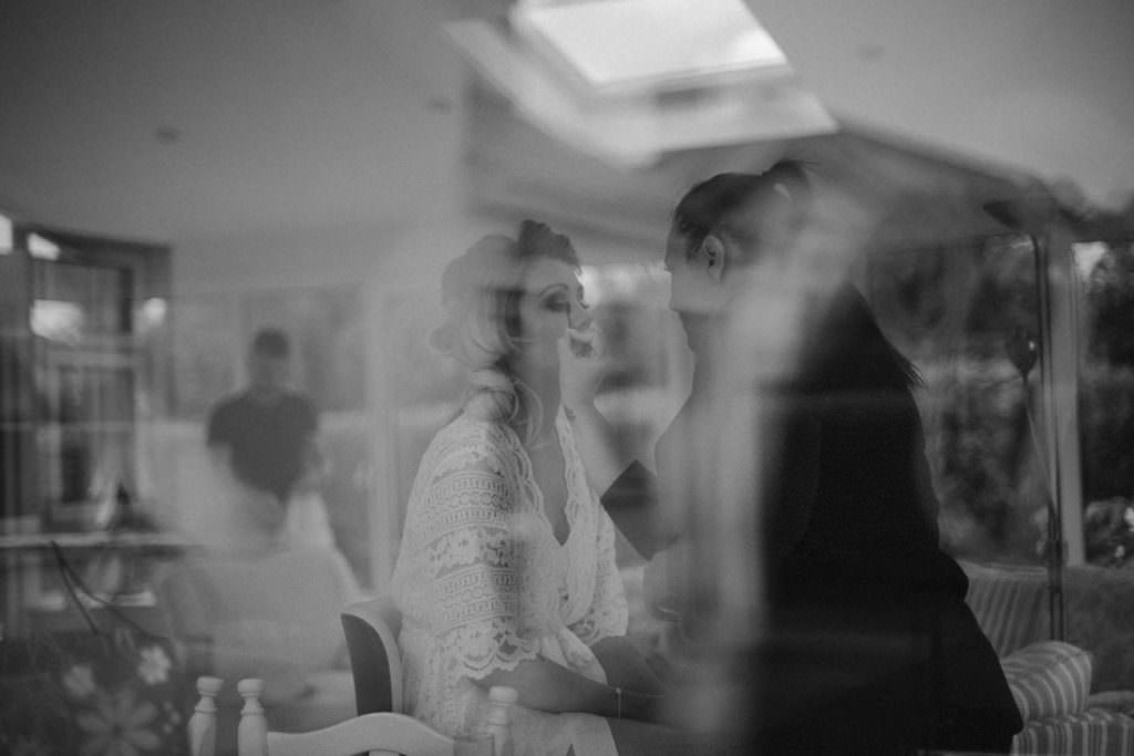018 barnabrow house wedding photographer cork