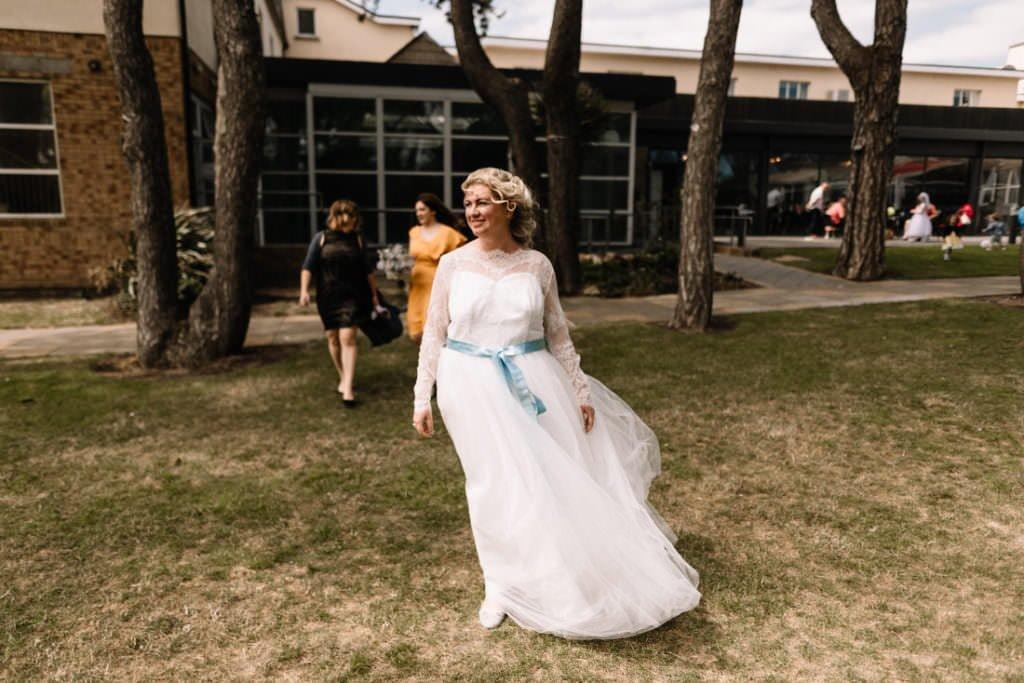 018 wrights findlater howth wedding photographer dublin
