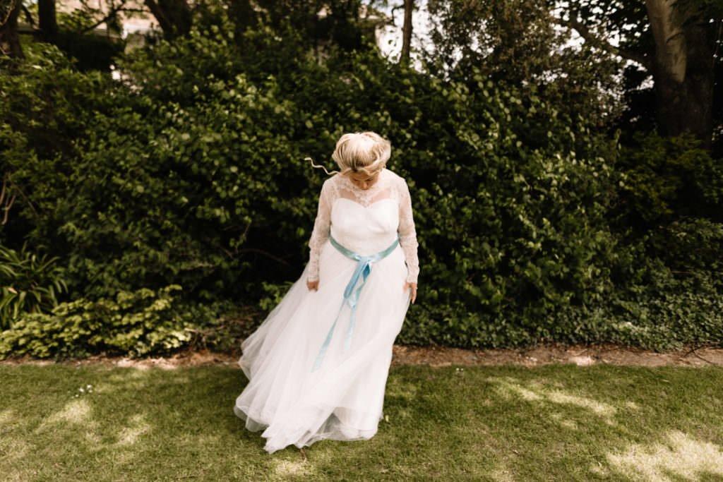 019 wrights findlater howth wedding photographer dublin