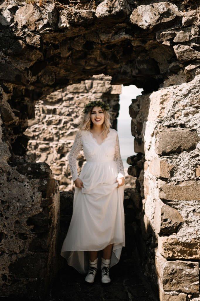 020 antrim wedding photographer northern ireland