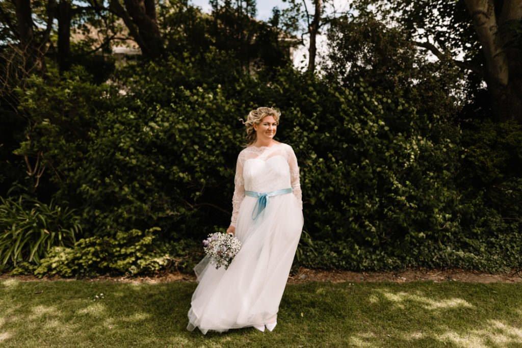 020 wrights findlater howth wedding photographer dublin