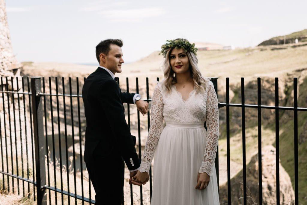 021 antrim wedding photographer northern ireland
