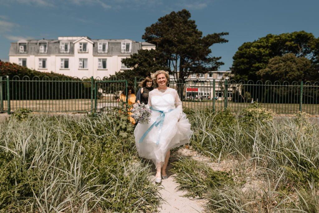 021 wrights findlater howth wedding photographer dublin