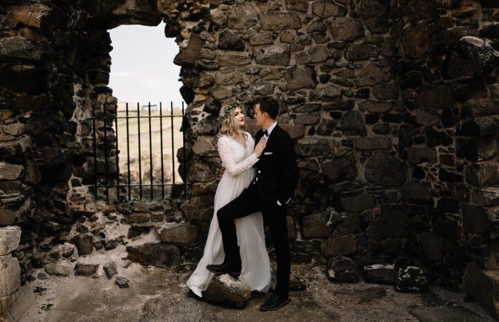 022 antrim wedding photographer northern ireland