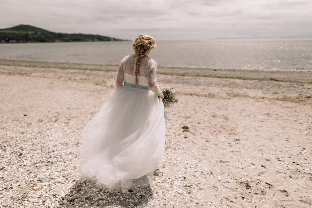022 wrights findlater howth wedding photographer dublin