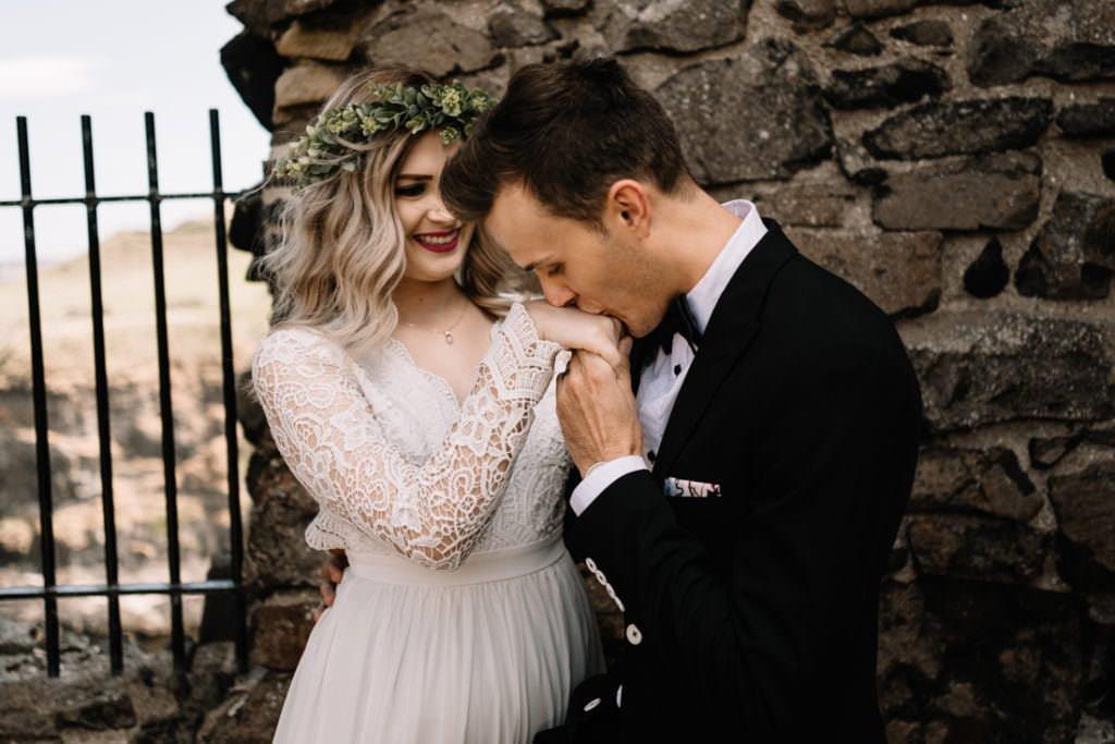 023 antrim wedding photographer northern ireland