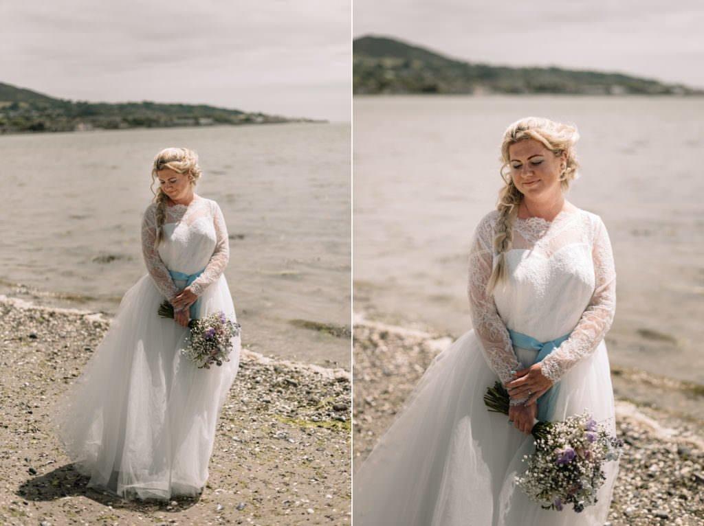 023 wrights findlater howth wedding photographer dublin