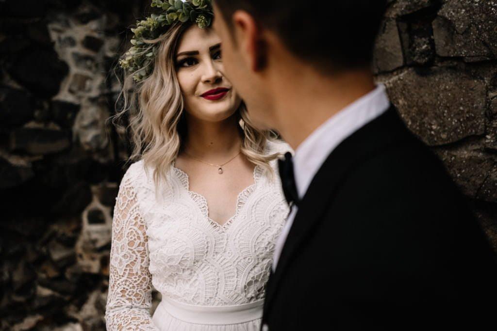 024 antrim wedding photographer northern ireland