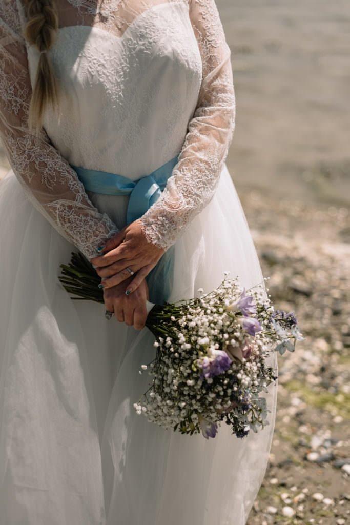 024 wrights findlater howth wedding photographer dublin